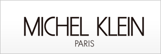 MICHEL KLEIN品牌、專櫃資訊