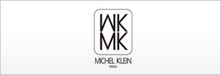 MK品牌、專櫃資訊