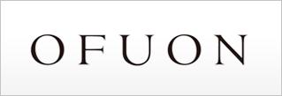OFUON品牌、專櫃資訊
