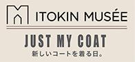ITOKIN just my coat jp